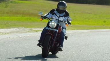 Cindy   Riding Academy