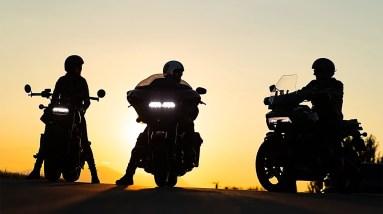 European Bike Week 2021 | Harley-Davidson