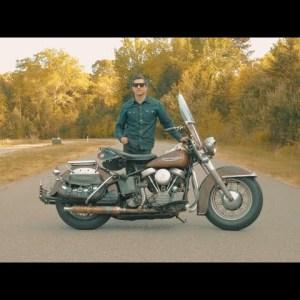 Bronco Bronze Part 3 | Harley-Davidson