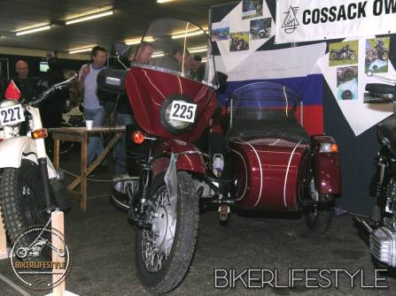 classic052