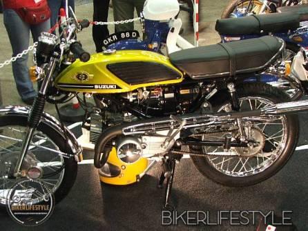 motorcycle-mechanic001