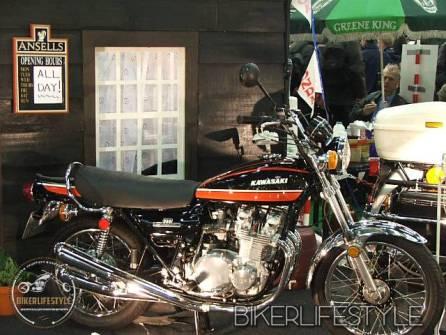 motorcycle-mechanic002