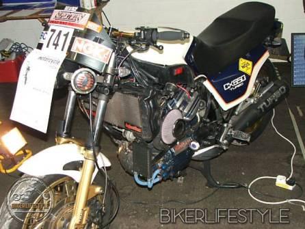 motorcycle-mechanic061