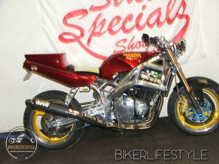 motorcycle-mechanic063