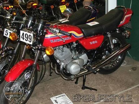 motorcycle-mechanic066
