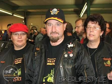 motorcycle-mechanic086
