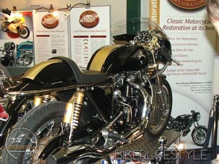 motorcycle-mechanic087