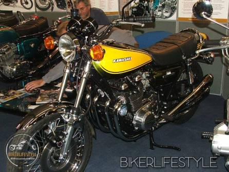 motorcycle-mechanic088