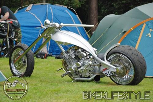 3bs-biker-000