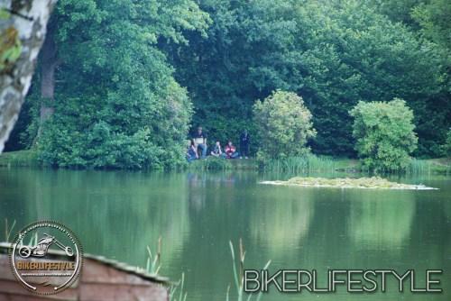3bs-biker-001