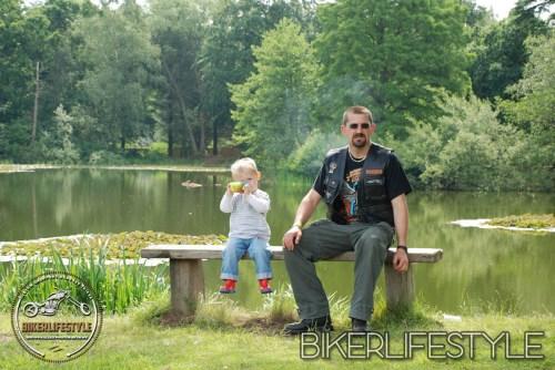 3bs-biker-003