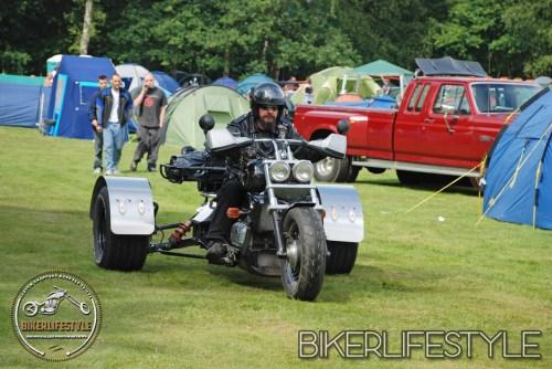 3bs-biker-004