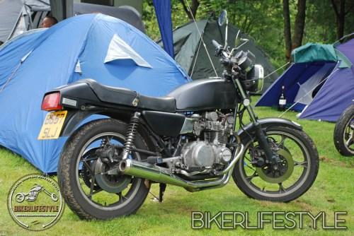 3bs-biker-013