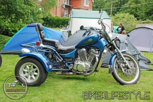 3bs-biker-025