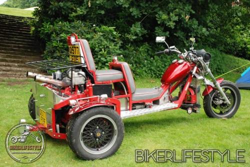 3bs-biker-026