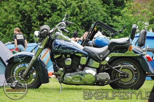 3bs-biker-027