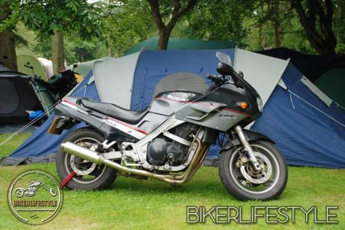 3bs-biker-029