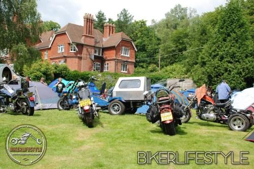 3bs-biker-036
