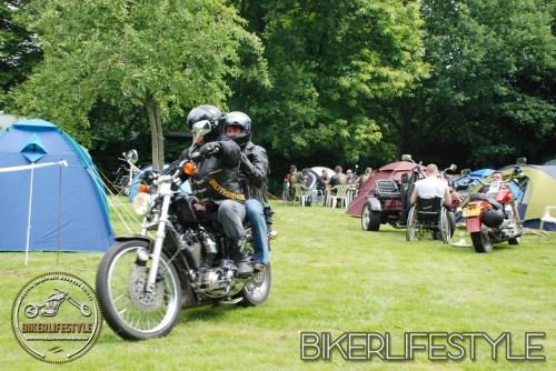 3bs-biker-041