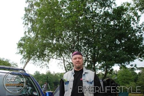 3bs-biker-050