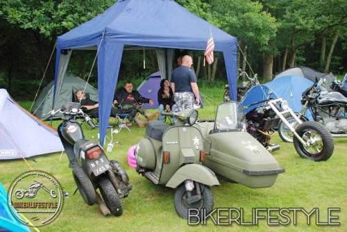 3bs-biker-054