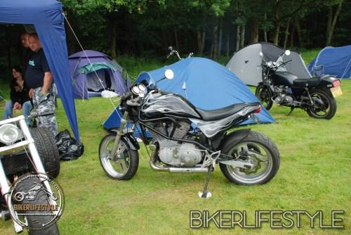 3bs-biker-056