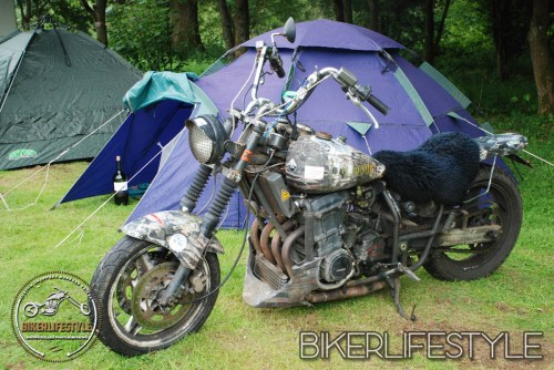 3bs-biker-058