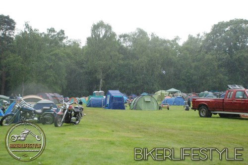 3bs-biker-059