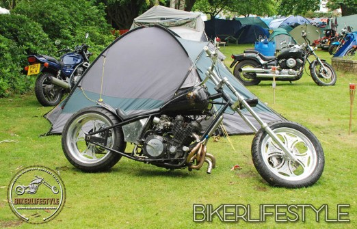 3bs-biker-061