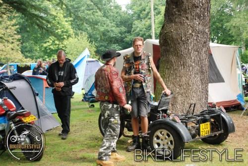 3bs-biker-063