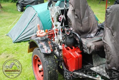 3bs-biker-066