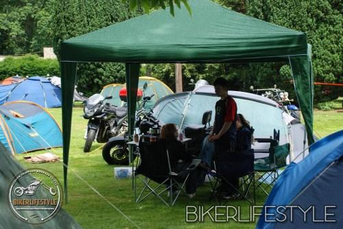 3bs-biker-071