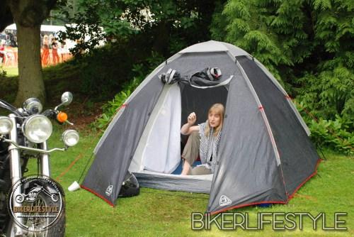 3bs-biker-074