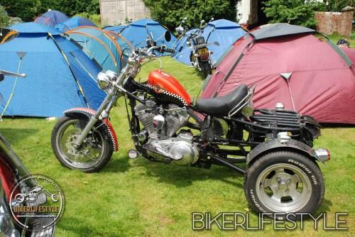 3bs-biker-078