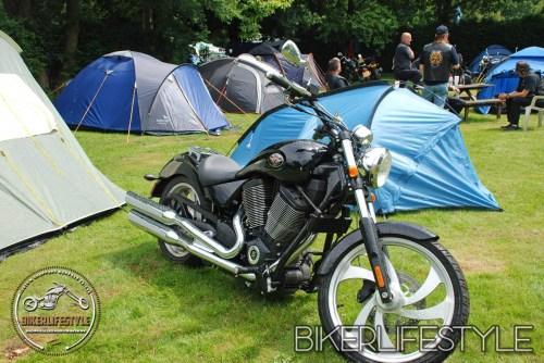 3bs-biker-085
