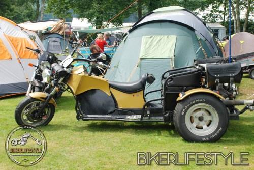 3bs-biker-090