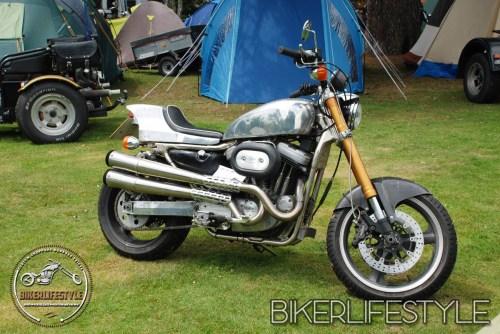 3bs-biker-095