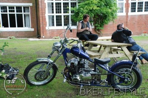 3bs-biker-107