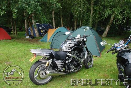 3bs-biker-114