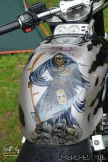 3bs-biker-115