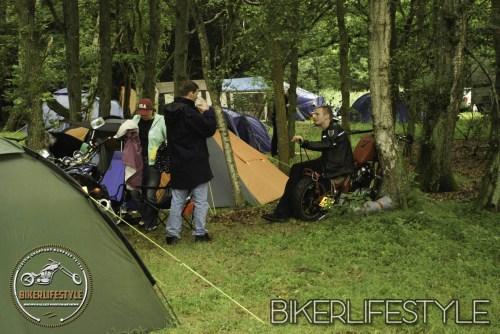 3bs-biker-117