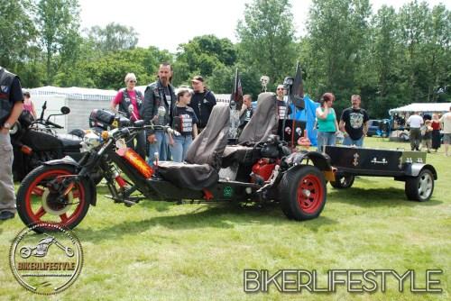 3bs-biker-141