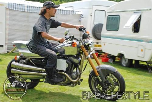 3bs-biker-150