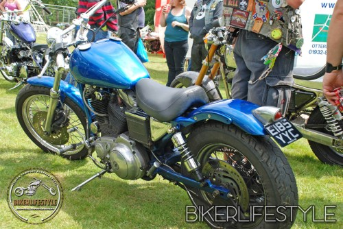 3bs-biker-152
