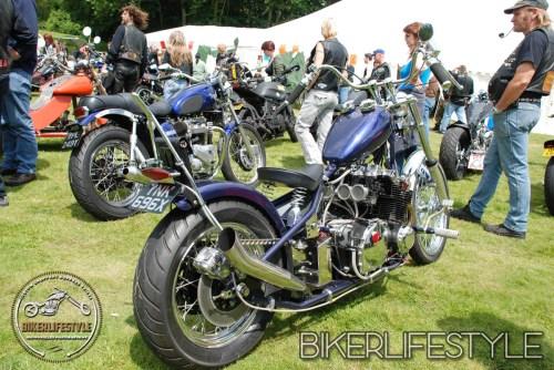 3bs-biker-153