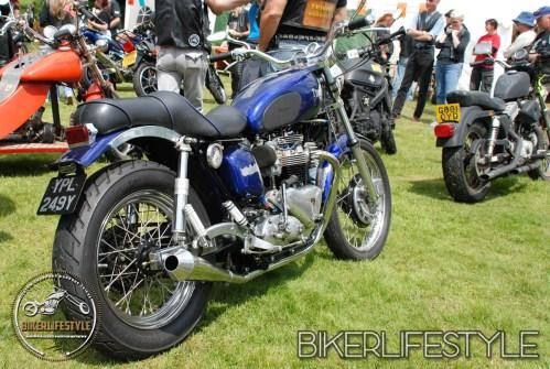 3bs-biker-154