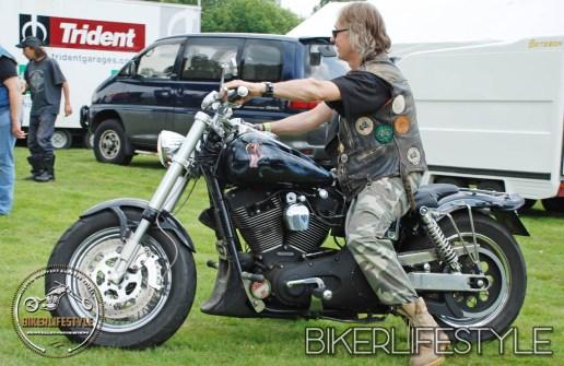 3bs-biker-164