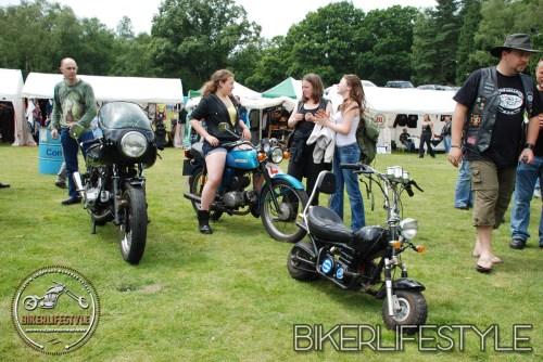 3bs-biker-168