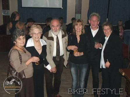 bikers-reunion001