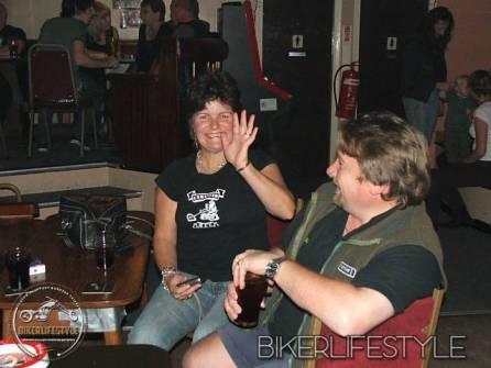 bikers-reunion002